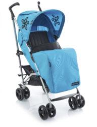 Polo blue(4042.002)