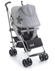 Polo gray(4042.003)