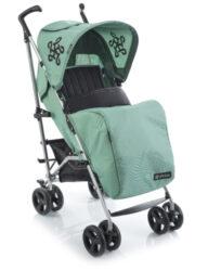 Polo green(4042.005)