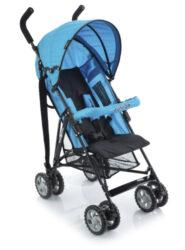 Junior blue(4043.001)