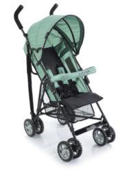 Junior green(4043.002)