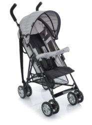Junior gray(4043.003)