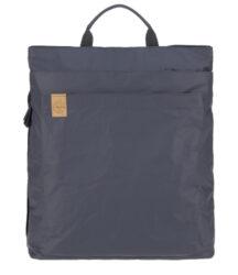 Green Label Tyve Backpack navy-taška na rukojeť