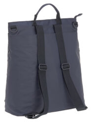 Green Label Tyve Backpack 2020 navy(7104T.03)