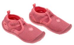 Beach Sandals 2019 sugar coral vel. 25-dětské sandály