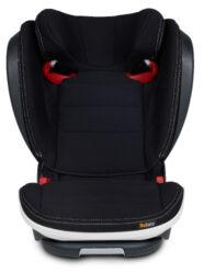iZi Flex S FIX Premium Car Interior Black(3170.005)