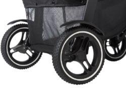 Evo XT 2019 black grey(5375.001)