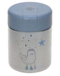 Food Jar More Magic seal-termoska
