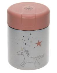 Food Jar More Magic horse-termoska