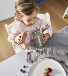 Food Jar More Magic horse(7307.005)