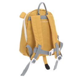 Tiny Backpack About Friends lion(7157T.01)