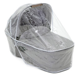 set Versatrax gray flannel(8222.002)